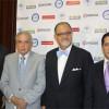 Iniciativas Digitales de Comcast Llegan a las Familias Hispanas