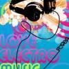 El Festival de la Música Electrónica Latina Viene a Chicago
