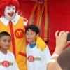MHOA Joins Family Fest