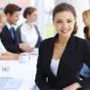 Contratos Gubernamentales para Empresarias