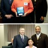 Hispanic Students Win Fifth Annual Metra Safety Contest