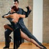 Tango Fest Comes to Chicago