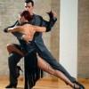 El Festival del Tango Llega a Chicago