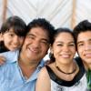 Padres que Luchan con Hijos Adultos en Casa: Consejos para los Padres que Están en Esta Situación