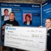 Allstate Names Scholarship Winner