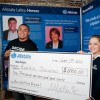 Allstate Names Scholarship Winner