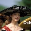 Berwyn Celebra su Herencia Hispana con una Cena Especial