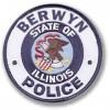 """El Departamento de Policía de Berwyn Descubre """"Deplorable"""" Residencia"""