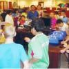 Celebración 'Regreso a la Escuela' de Community Savings Bank