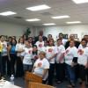 CEO de CPS Jean Claude-Brizard Habla a los Padres Latinos Sobre la Educación Temprana