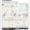 CTA Puts Neighborhoods on the Map