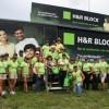 H&R Block Celebra el Día de la Independencia Mexicana