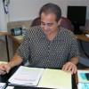 Overcoming Barriers: Mayor of Berwyn Robert Lovero Encourages Celebration
