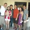 Cirujanos de Chicago Llevan a Cabo Exitosa Misión Médica en México