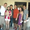Chicago Surgeons Carry Out Successful Medical Mission in Mexico