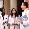 El Hospital Mount Sinai es Reconocido por su Calidad de Atención al Paciente