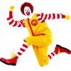 Taller Gratuito del McDonald en Farragut Career Academy