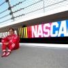 NASCAR Lanza 'Bienvenidos A NASCAR' en Chicago