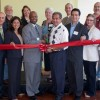 PCC Community Wellness Center Celebra Nuevo Proveedor de Cuidado de Salud