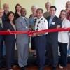 PCC Community Wellness Center Celebrates New Health Care Provider