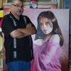Reunión de Muralistas de Benito Juárez Una Historia de Luchas, Aspiraciones y Unidad