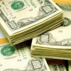 Berwyn Confiscates Large Cash
