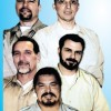 The Cuban Five: Heroes or Villains?