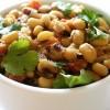 Deliciosas y saludables comidas bajo presupuesto