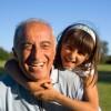 Menor Número de Seguros de Vida Entre los Hispanos