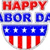 Make Everyday A Labor Day