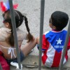 Puerto Rican Children at Risk
