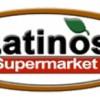 Latino Suburbia