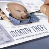 Identity Thieves Find New Ways to Steal