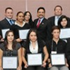 ILLCF Scholarship Deadline Approaching