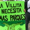 La Villita Consigue el Tan Esperado Parque