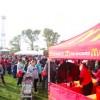 Operadores de McDonald's se Unen a la Asociación Estadounidense de la Diabetes en la Recaudación Step Out: Walk to Stop Diabetes