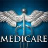Buscar un Plan de Medicinas con Receta no es un Juego