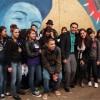 La Comunidad de Pilsen Presenta Nuevo Mural