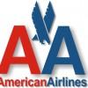 American Airlines Otorga al Comercio de Chicago la Oportunidad de Ganar Boletos