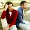 Legal Assistance Foundation Announces 'Do-It-Yourself' Divorce Clinic