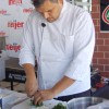 Meijer's Hosts First Culinary Challenge