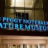 El Museo Peggy Notebaert Nature Presenta '¿Qué te está comiendo?