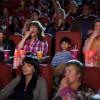 Adam Sandler Stars in Jack and Jill