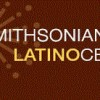 The Smithsonian Latino Center