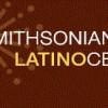 The Smithsonian Latino Center