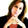 Instituto Cervantes Welcomes Author Maria Dueñas