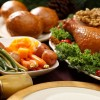 Six Tips for an Affordable Thanksgiving