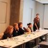 Quigley Hosts Grants Workshop for Local Non-Profits