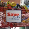 City Welcomes New Save-A-Lot Store