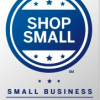 Hernandez Urges Holiday Shoppers to Support Local Small Businesses